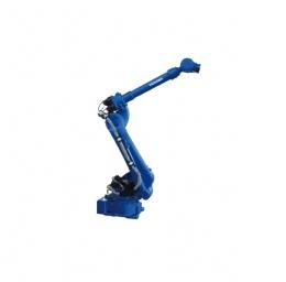 [Handling Robot] 핸들링 최적화 로봇 GP180