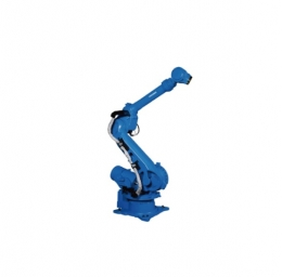 [Handling Robot] 핸들링 최적화 로봇 GP215