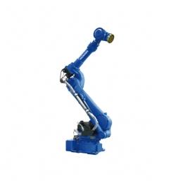 [Handling Robot] 핸들링 최적화 로봇 GP225