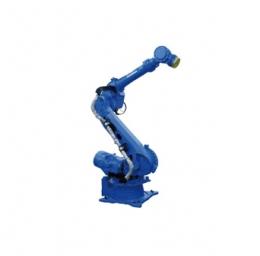 [Handling Robot] 핸들링 최적화 로봇 GP250
