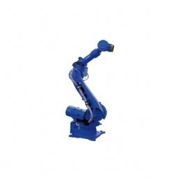 [Handling Robot] 핸들링 최적화 로봇 GP280