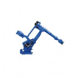 [Handling Robot] 핸들링 최적화 로봇 GP400