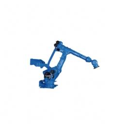 [Handling Robot] 핸들링 최적화 로봇 GP600