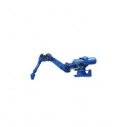 [Handling Robot] 핸들링 최적화 로봇 GP165R