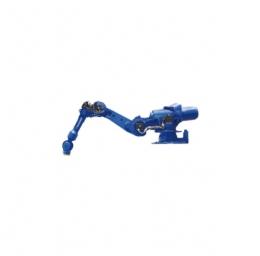 [Handling Robot] 핸들링 최적화 로봇 GP200R