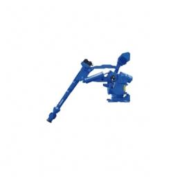 [Handling Robot] 핸들링 최적화 로봇 GP400R
