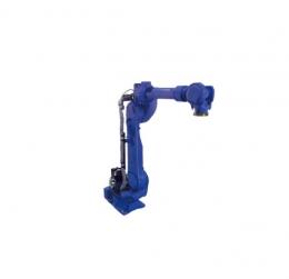 [Palletizing Robot] 팔레타이징 최적화 로봇 MPL100II