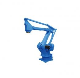 [Palletizing Robot] 팔레타이징 최적화 로봇 MPL160II