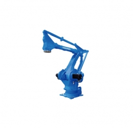 [Palletizing Robot] 팔레타이징 최적화 로봇 MPL500II