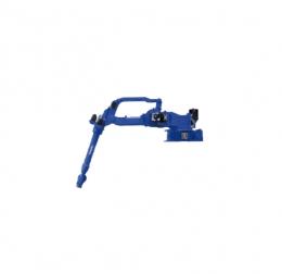 [Press Handling] 프레스 간 핸들링 최적화 로봇 PH130RF