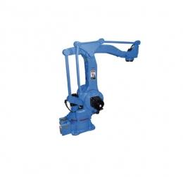 [Picking & Packing] 피킹 & 패킹 최적화 로봇 MPK50II