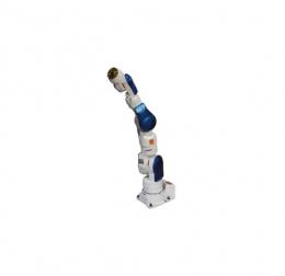 [Assembly] 조립 최적화 로봇 SIA10D/F