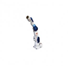 [Assembly] 조립 최적화 로봇 SIA20D/F
