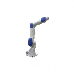 [Assembly] 조립 최적화 로봇 SIA30D/F