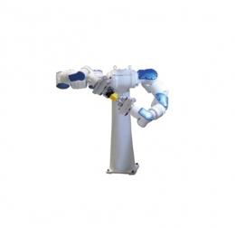[Assembly] 조립 최적화 로봇 SDA5D/F