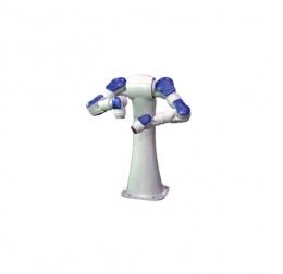 [Assembly] 조립 최적화 로봇 SDA10D/F