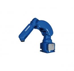 [Painting Robot] 도장 최적화 로봇 MPX1150