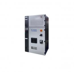 [Controller] 야스카와 컨트롤러 DX200(도장용)