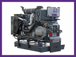 고압세척기 디젤엔진식 초고압세척기 초고압워터젯 2500바 26리터