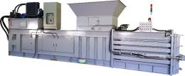 압축기, 파지압축기, 비닐압축기, 페트압축기, 플라스틱압축기, 종이압축기, 재활용압축기, 쓰레기압축기