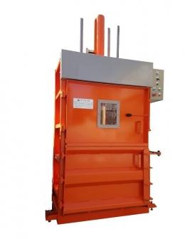 파지압축기, 비닐압축기, 페트압축기, 종이압축기