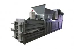 페트압축기, 비닐압축기, 파지압축기,페트압축기, 플라스틱압축기,종이압축기