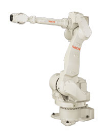 MC35/50/70(산업용로봇/Nachi Robot/나찌 로봇/Handling/핸들링로봇/MC series)