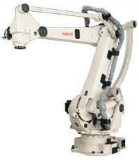 LP130/180/210-01(산업용로봇/Nachi Robot/나찌 로봇/Palletizing/팔레타이징로봇,적재로봇/LP series)