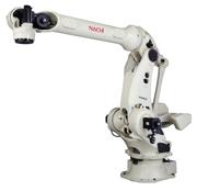 MC500P(산업용로봇/Nachi Robot/나찌 로봇/Palletizing/팔레타이징로봇,적재로봇/MC palletizing series)