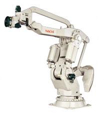 SC700(산업용로봇/Nachi Robot/나찌 로봇/Heavy Duty/중량물반송로봇/SC series)