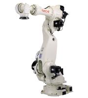MC470P(산업용로봇/Nachi Robot/나찌 로봇/Palletizing/팔레타이징로봇,적재로봇/MC palletizing series)