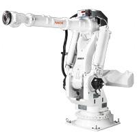SC400LC(산업용로봇/Nachi Robot/나찌 로봇/Cleanroom/글라스기판반송로봇/SC series)
