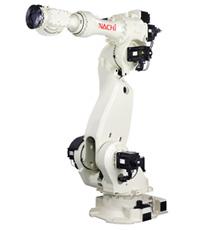 MC350/MC280L/MC470P(산업용로봇/Nachi Robot/나찌 로봇/Heavy Duty/중량물반송로봇/MC series)