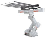 SJ80C/SJ120C(산업용로봇/Nachi Robot/나찌 로봇/Cleanroom/글라스기판반송로봇/SJ series)