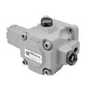 VDR 22 Design series(유압펌프/Nachi Pump/나찌 펌프/베인펌프)