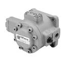 VDC series(유압펌프/Nachi Pump/나찌 펌프/베인펌프)