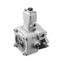 VDS series(유압펌프/Nachi Pump/나찌 펌프/베인펌프)