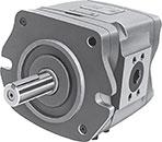 IPH series IP Pump(유압펌프/Nachi Pump/나찌 펌프/기어펌프)