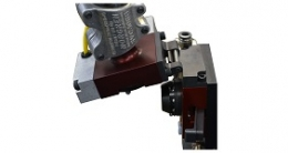 Easy Load Tool Changer(로봇용 부품/IMI/노르그렌/Tool Changers/공구교환장치)