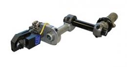 Simplified Tooling(로봇용 부품/IMI/노르그렌/Modular Tooling/모듈러 공구)