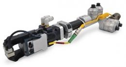 Dial-A-Lok Tooling(로봇용 부품/IMI/노르그렌/Modular Tooling/모듈러 공구)