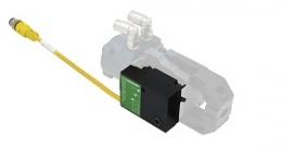 PGS Sensors(로봇용 부품/IMI/노르그렌/Sensors/센서)