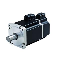 Servo Motor(HIWIN/하이윈/AC서보모터)