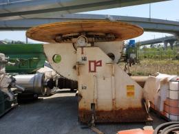 RANSOME(USA) 포지셔너(조선소용접용) 1200-P 45/90 54톤적재