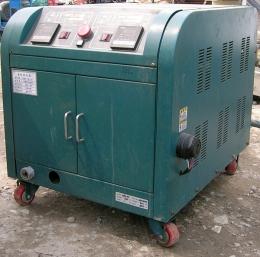 온도조절기,금형온도조절기,사출금형온도조절기,중고온도조절기,중고금형온도조절기,중고사출금형온도조절