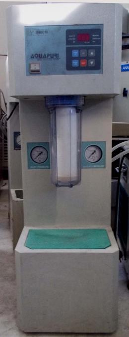 순수설비,초순수설비,정수설비,순수제조장치,초순수제조장치,R/O시스템,RO시스템