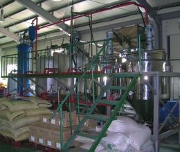 기름정제설비,식용유정제설비,채종유정제설비,카놀라유정제설비,채종유정제기계,카놀라유정제기계