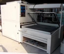 소부기,현상기,현상기계,현상장비,현상설비,현상시스템,제판기,제판기계,제판장비,제판설비,제판시스템