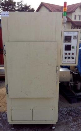 컨벡션오븐,열풍건조기,열풍순환건조기,전기건조기,드라이오븐,전기오븐,건조오븐,중고열풍건조기