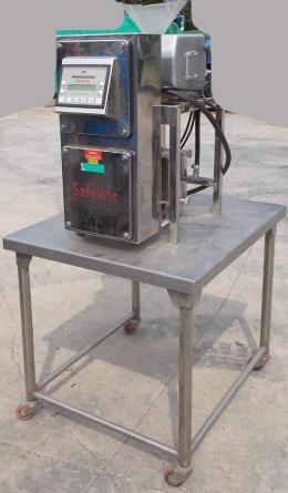 금속검출기,금속탐지기,중고금속검출기,중고금속탐지기